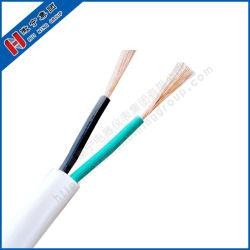 Kのタイプ熱電対のためのPVCによって絶縁される補償か償うか、または延長ケーブルワイヤー