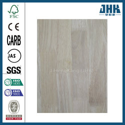 Сжатый бамбук сырья деревянный щит
