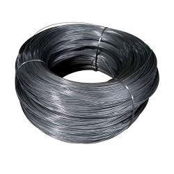 1,0 мм 3,0 мм 2.0mm колпачок клеммы втягивающего реле черного цвета обязательную юридическую силу для строительства