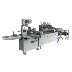 Best-Selling питьевой бумага бумага для риса соломы Солома сгибания бумаги бумагоделательной машины соломы