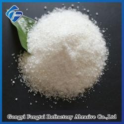 음식 급료 알루미늄 칼륨 황산염 또는 칼륨 명반 또는 칼륨 명반 분말