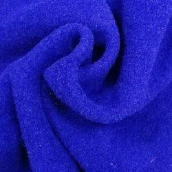 Bamboocell Baumwolle Polar Fleece Jersey Stoff für Bekleidungsgebrauch