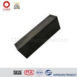 Mattoni di prezzi di fabbrica MGO-C per il rivestimento delle scorie delle siviere di raffinamento