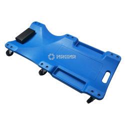 車修理のための車のクリーパー-ガレージのツール(MG50234)