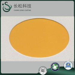 Acryl Poedercoating voor Auto Refinish Paint Chemical