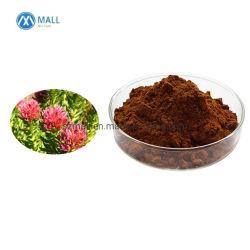 Rhodiola Rosea Capsules naturel extrait de racine de Rhodiola Rosea Extrait de Rhodiola rosea