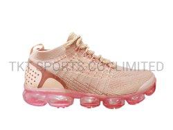 حذاء رياضة & [أثلتيك شو] مع صحّة [سستم كنستروكأيشن] جار [ر-سكلينغ] [متريلس] يتبنّى رياضة حذاء نساء أحذية سيئة [شوس] [ب2020001]