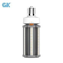 풀 코드 스위치 LED 벽 램프 조명 전구 캠핑 라 램프