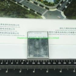 Batteria agli ioni di litio da 5 l 3,7 V 1750 mAh 6,47 wh per dispositivi mobili Telefono