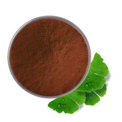 استخراج بذور العنب بيع البذور الساخنة نقية طبيعية 100 ٪ العضوية بذور العنب