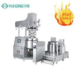 La serie Fzh Tipo Tolva de fusión/máquina mezcladora de polvo