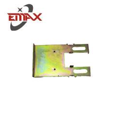 Hardware di timbratura d'ottone personalizzato per uso industriale
