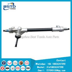 Hoogwaardige automatische stuuronderdelen OEM 23566510 Sterrenverstel Voor Baojun Wuling 730 Cn200