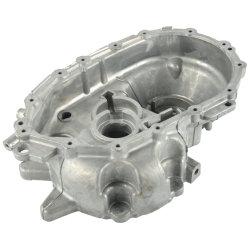 Настраиваемые автоматическая коробка передач коробка передач литой алюминиевой детали литье под давлением