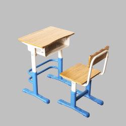 대나무 학교 교실 가구 아이들을%s 현대 가구 테이블