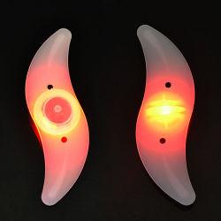 [لينلي] [بسكي] [سدإكس] مصنع يشعل تدقيق [لد] مسيكة فوق يبرق درّاجة عجلة ضوء