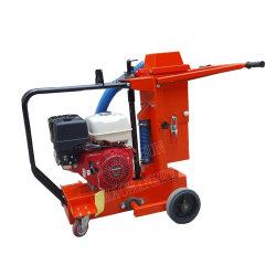 Asphalt-Plasterungs-Straßen-Staub-Crack kerbende Maschinen-Ausschnitt-Gerät