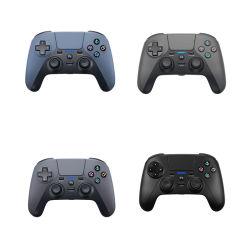Senze Sz-4011b Juego Gamepad joystick para videojuegos PS4 PS4 accesorios de juego inalámbrico