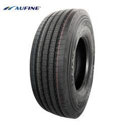 Audine 315/80r22.5 295/80r22.5 TBR ラジアルトラックタイヤ