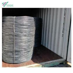 السعر SAE1018 صناعة الكربون الأظافر قضبان الأسلاك الفولاذية