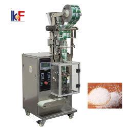 Automatische 5 Gramm Zucker Salz Granulat Stick Beutel Verpackungsmaschine