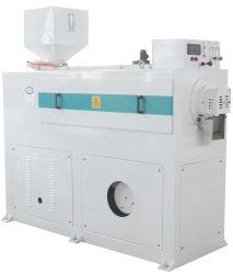 Mpg100 Politriz Névoa de saída de grande e de alta eficiência máquina de polir de arroz
