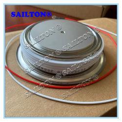 Kk1275UNA 2100V de alimentación del circuito de tiristor tiristor Fastswitching