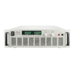 Pcl6000-60 60V 100 А 6 Квт для монтажа в стойке цифровой регулируемые напряжения постоянного тока регулируется программируемого источника питания