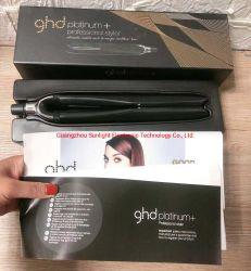 Выпрямитель для волос Professional Styler для вентилятора GHD Pratinum+ Air