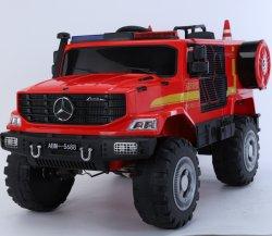 [هليتي] جيّدة سعر جملة كهربائيّة أطفال سيارة بلاستيك لعبة سيارات للأطفال لدفع ركوب الأطفال الكهربائيّ على السّيّارات