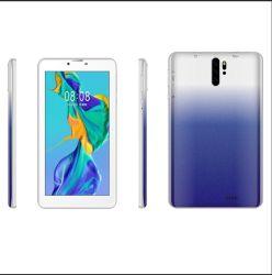 할인 가격 Sc9832e IPS 스크린 Android 태블릿 PC 7인치 1GB RAM 16GB ROM