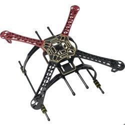 F330 Quadcopter Frame RC FPV Kit telaio multicopter con pianerottolo Circuito stampato ingranaggio 300 mm