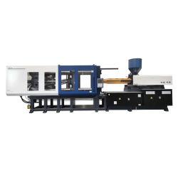 GF530 peças automáticas de alta velocidade, moldagem por injeção de economia de energia do servo-freio Máquina