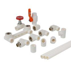 إمداد المصنع بشكل مباشر من الفئة PPR لتركيب PPPR الأنابيب PPR مع جودة جيدة في الوقت المحدد التسليم و تحديد السعر مع الكل الحجم القياسي