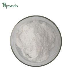 Bpanda Supply Hydrolyized Chicken Collagen Type II Chicken Collagen Type 2