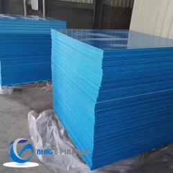 高密度ポリエチレンシート HDPE ボード PE PVC PP POM ナイロンプレート