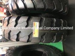 إطار الإطار نصف قطرية للإطار من Michelin مقاس 10.00X20 للشاحنة إطار شاحنة إطارات المقطورة