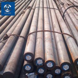 الصين صاحب مصنع 1.2581 [ه21] [سكد5] حارّ عمل يموت أداة فولاذ