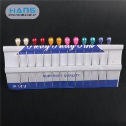 ハンズの使いやすい固定ワイシャツPin
