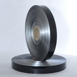 Aluminiumfolie voor Buis van de Leiding van het Aluminium van de Lucht de Flexibele