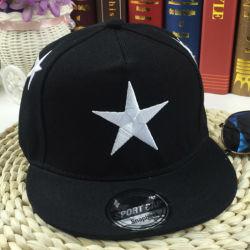 Nouvelle Mode Snapback ère broderie d'été Imprimer Lady camionneur Baseball Cap Hat