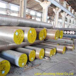 La Chine Scm 440/42CrMo barre en acier forgé, barre d'acier de gros fournisseurs
