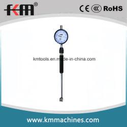 18-35mm medidor do orifício de discagem com dispositivo de medição de Graduação 0,01mm