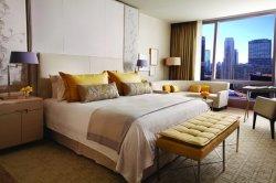 أثاث مأدب فندق التنجيد الفني الزخرفى أثاث أجنحة رئاسية وأثاث من غرفة النوم