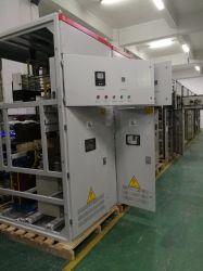 En plusieurs étapes de la Banque condensateur 11kv avec étoile double connexion
