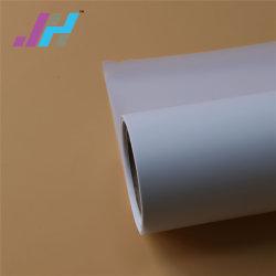 ملصق إعلان السقف من PVC مزيّن لمدد البوليفينيل (PVC)