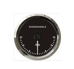 85mm Angle de gouvernail Guage Sv-Ky09009 Compteur de vitesse