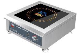 elektromagnetisches Oberflächen-kleiner Fischrogen-Ofen-Haushaltsgerät-Haushaltsgerät des Tisch-8kw