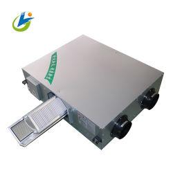 Het Ventilator van de Verse Lucht van het Systeem van de Ventilatie van de Terugwinning van de Hitte van Hrv en van de Terugwinning van de Energie
