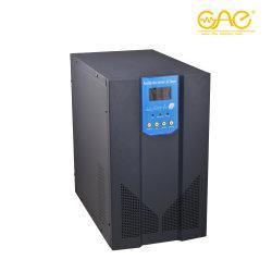 Einphasige Solaranlage, 5000-W-Wechselrichter